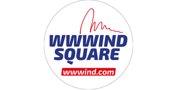 wwwind-square multisport card
